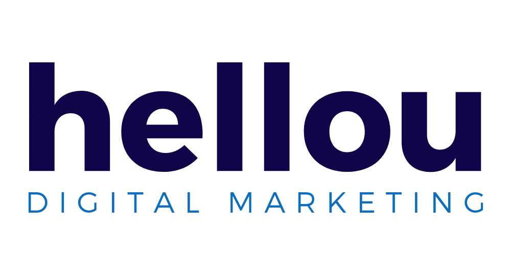 Hellou Digital Marketing