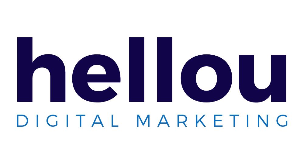 Hellou Digital Marketing