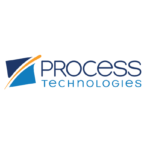 lHellou Digital Marketing Clientes - Process Technologies logo