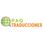 lHellou Digital Marketing Clientes - PAQ Traducciones