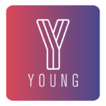 Hellou Digital Marketing Clientes - XONA Young App