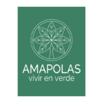 lHellou Digital Marketing Clientes -Amapolas logo