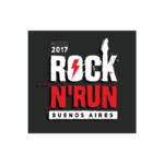 Hellou Digital Marketing Clientes - Rock n Run
