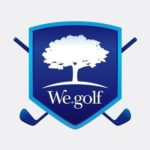 Hellou Digital Marketing Clientes - We.Golf